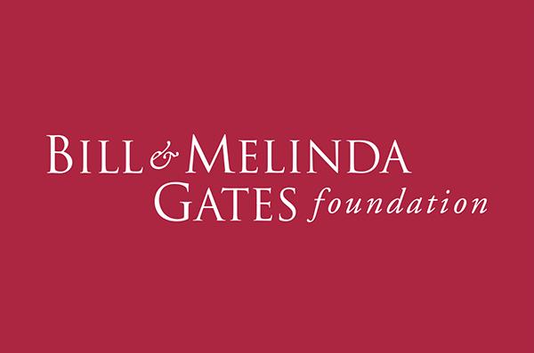 Filantropia d'oltreoceano: Bill & Melinda Gates foundation