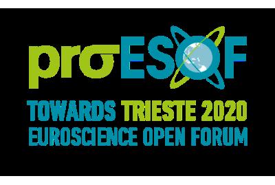 Patrocinio ProEsof per il progetto Sperimentare il Futuro