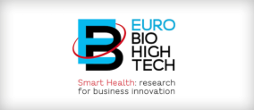 Ricerca e nuove opportunità: Euro Bio High Tech