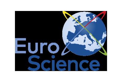 logo EuroScience