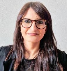 Lisa Guzzi | Fondazione Pittini