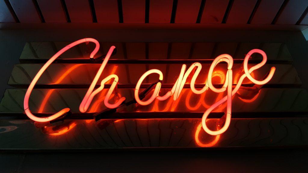 Innovazione Sociale: un modello da cui ripartire
