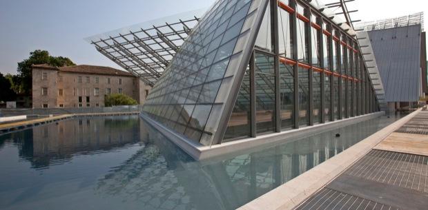 Muse: l'innovativo museo delle scienze dove conoscenza e formazione si incontrano