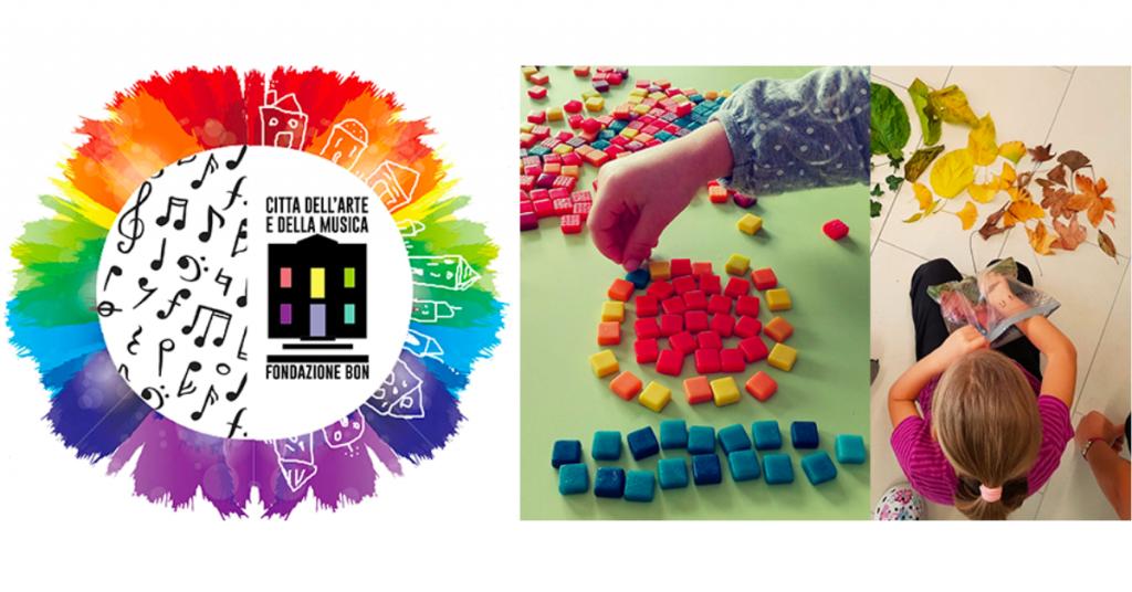 La Regione FVG vanta il primo Centro per l'infanzia a indirizzo musicale e artistico