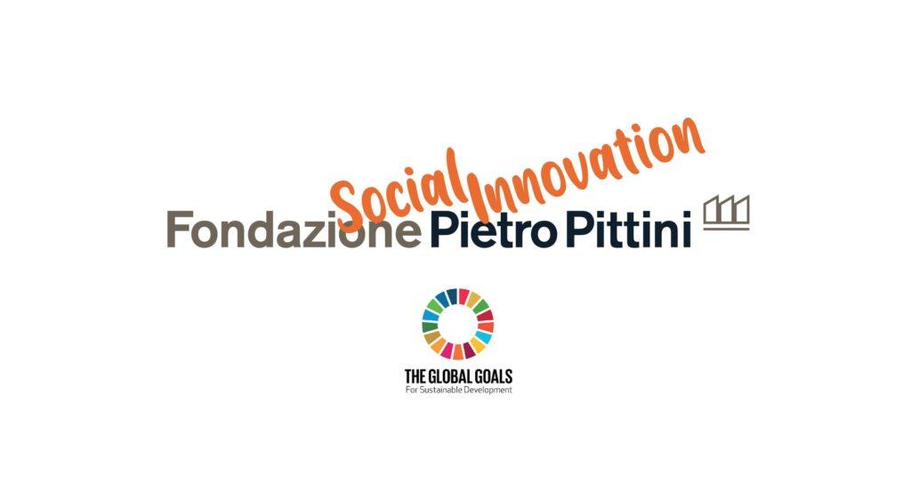 Innovazione sociale: la Fondazione Pietro Pittini premia le tesi di laurea più innovative realizzate dagli studenti dell'Università degli Studi di Udine