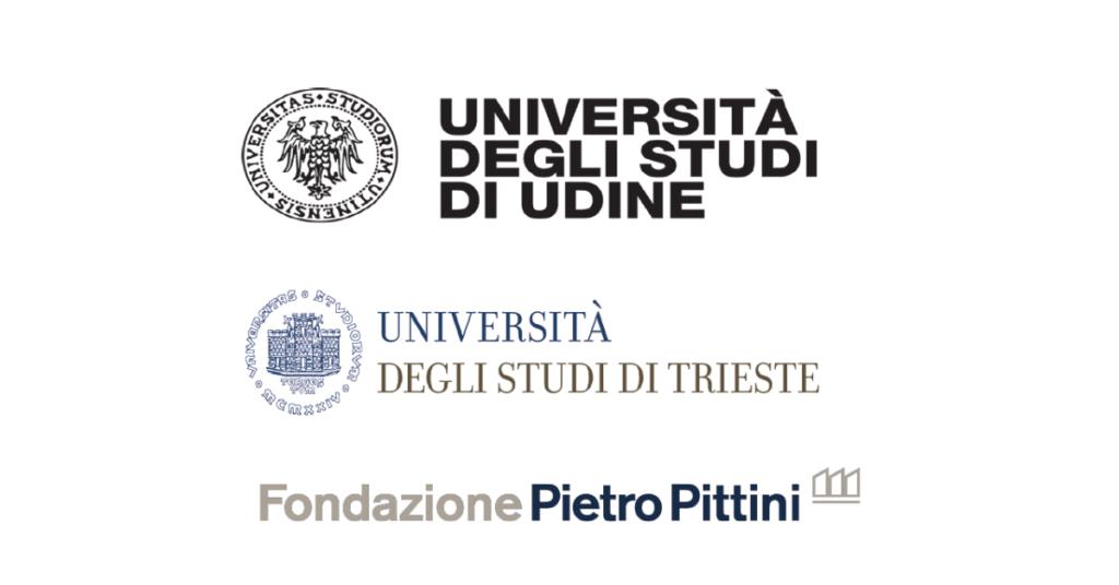Fondazione Pietro Pittini per il sostegno allo studio universitario