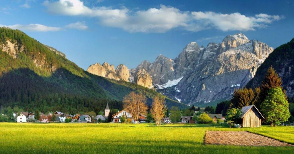 """La sfida delle aree interne: l'esempio di """"Nano Valbruna"""""""
