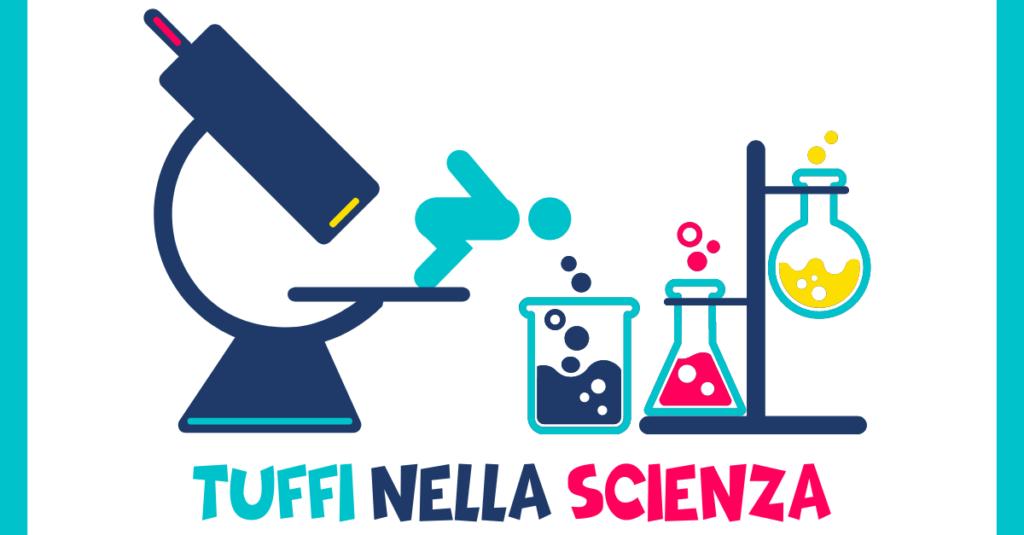 """In URBAN CENTER a Trieste """"TUFFI NELLA SCIENZA"""" – un progetto di Fondazione Pietro Pittini. In programma questa estate oltre 25 laboratori e iniziative gratuite rivolte ai giovani di tutte le età sui temi della scienza, della tecnologia, dell'ingegneria e dell'arte"""