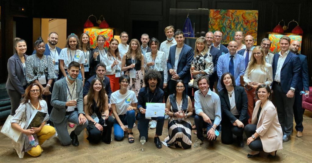 TECH BOOSTER, 'apprendere ad imprendere': il percorso di training lanciato dalla Fondazione Pietro Pittini per avvicinare i giovani al mondo dell'innovazione imprenditoriale